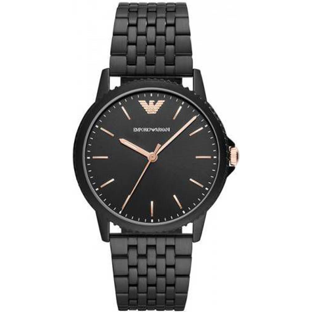 2d6ea3a99b4 Relógio Emporio Armani AR80021 Interchangeable • EAN  4013496069723 ...