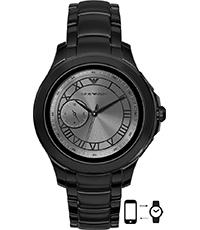 c2f07413a65 Emporio Armani Homens Relógios online • Envio rápido em Relogios.pt