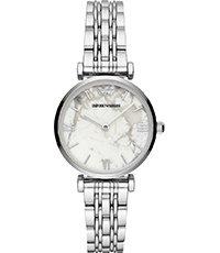 3bae082e857 Emporio Armani Relógios online • Envio rápido em Relogios.pt