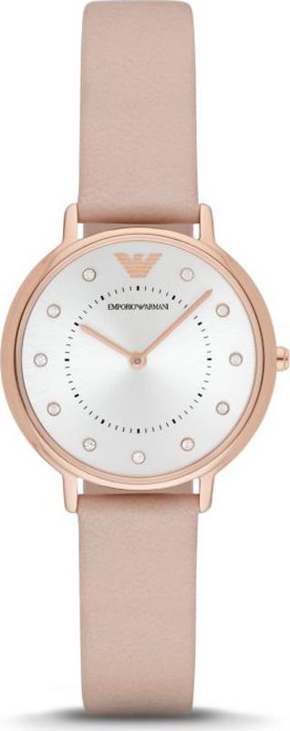 Emporio Armani Relógios online • Envio rápido em Relogios.pt 1717837abb