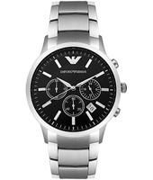 1b83c39ef4f Emporio Armani Relógios online • Envio rápido em Relogios.pt