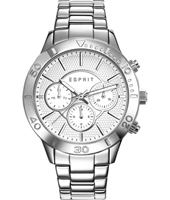 ES108862001 Essentials 38mm