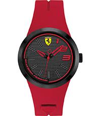 17252f2175b Scuderia Ferrari Relógios online • Envio rápido em Relogios.pt