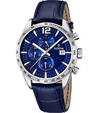 bf9a43d1b90 Festina Relógios online • Envio rápido em Relogios.pt