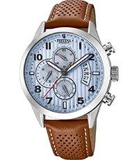 f10f62fd0ef Festina Homem Relógios online • Envio rápido em Relogios.pt