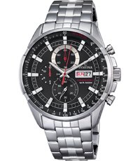 F6844/4 Chronograph Sport 45mm