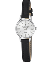 F20260/1 Extra 20mm Original re-edition 1948 Watch