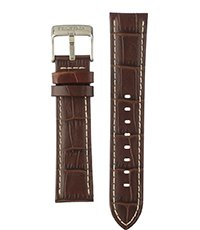1ef10168152 Braceletes Relogios • O especialista Relogios.pt