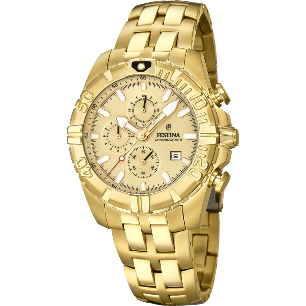 Relógio Festina F20356 1 • EAN  8430622712029 • Relogios.pt a81a422d16