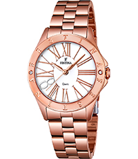 F16926/1 Ladies Only 33mm