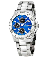 F16242/4 Multifunction 41mm