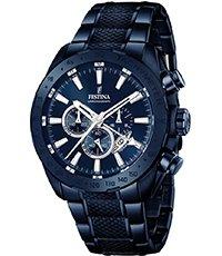 51ad989a2c4 Festina Relógios online • Envio rápido em Relogios.pt