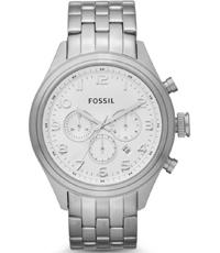 84671ed6199 Bracelete Fossil ABQ1028 Asher • Revendedor oficial • Relogios.pt