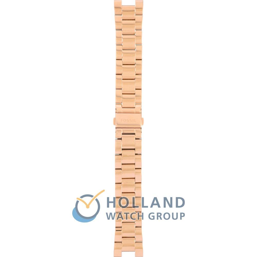 Bracelete Fossil ACE1088 Perfect Boyfriend • Revendedor oficial ... 9af3606223