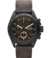 Fossil CH2804