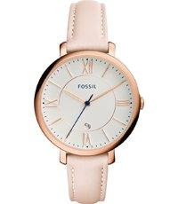 eb961625bed Fossil Mulheres Relógios online • Envio rápido em Relogios.pt