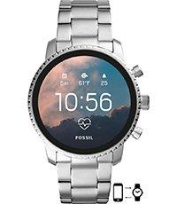 28c8b6f800465 Fossil Relógios online • Envio rápido em Relogios.pt