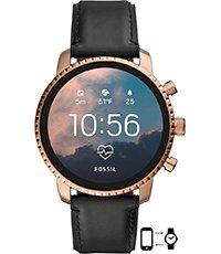 e4f90883b70 Fossil Relógios online • Envio rápido em Relogios.pt