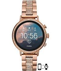9eb74858309 Smartwatch Smartwatches Mulher Relógios • O especialista Relogios.pt