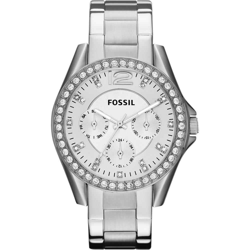 830a04866ba Relógio Fossil ES3202 Riley • EAN  4051432733017 • Relogios.pt