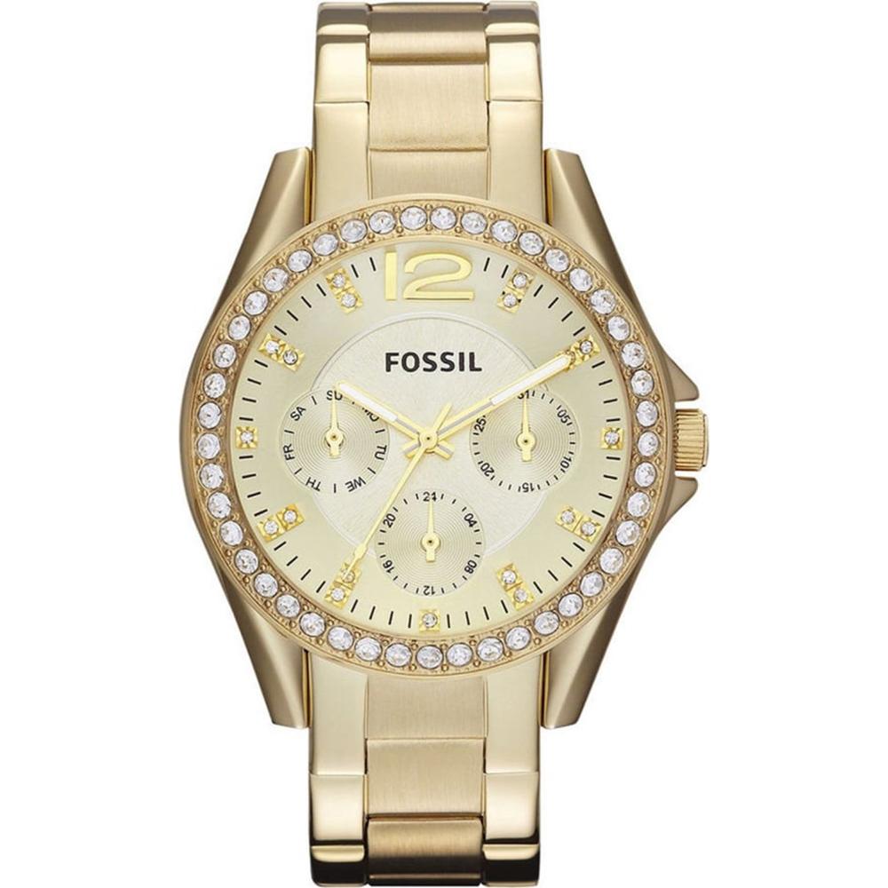 33e28fdeccb Relógio Fossil ES3203 Riley • EAN  4051432733024 • Relogios.pt
