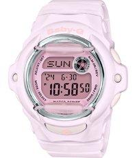 f59f88ce4b7 G-Shock Baby G Relógios online • Envio rápido em Relogios.pt