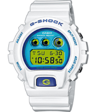G-Shock DW-6900CS-7