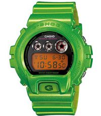 G-Shock DW-6900NB-3(3230)