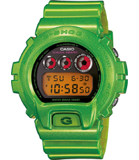 G-Shock DW-6900NB-3