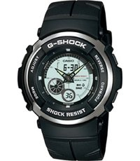 G-Shock G-301BR-1A