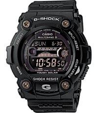 5f69145c5fe G-Shock Relógios online • Envio rápido em Relogios.pt