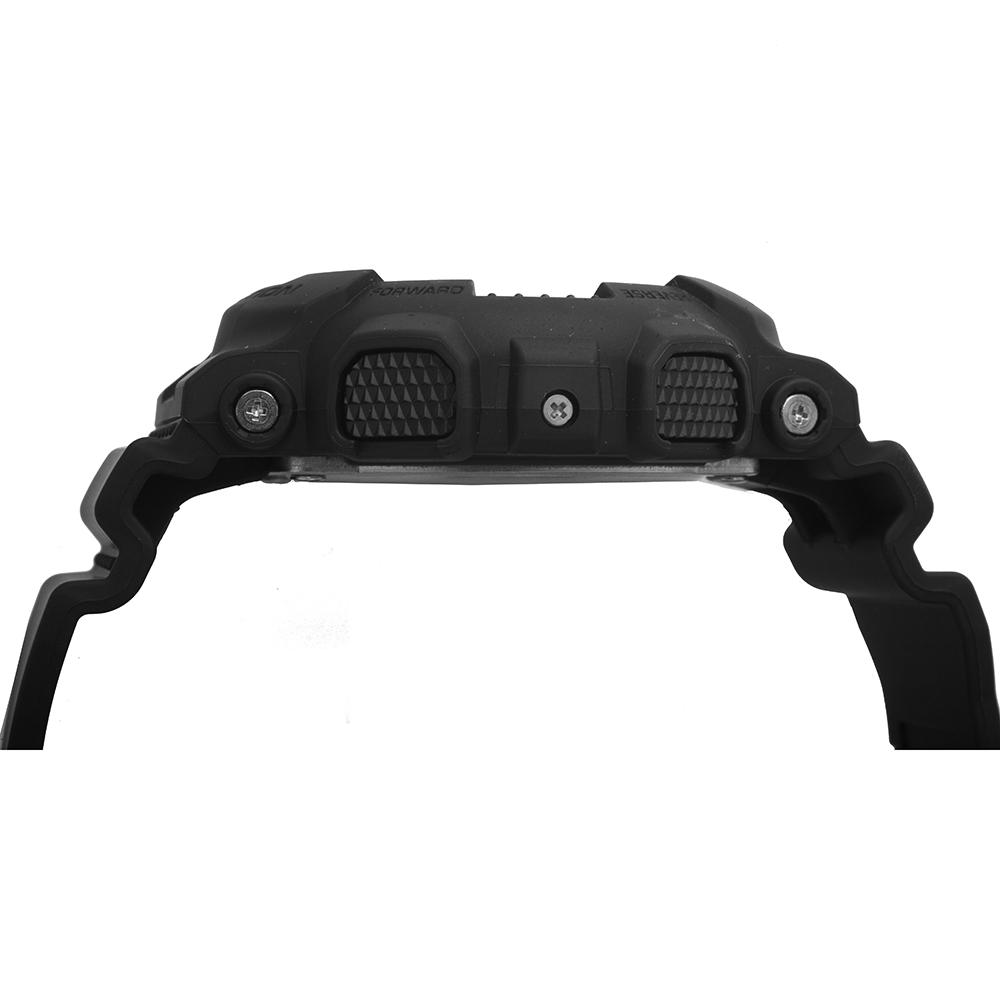 a0e306881c3 Relógio G-Shock Classic Style GA-100-1A2ER GA-100-1A2 • EAN ...