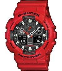 7830840bb1d G-Shock Relógios online • Envio rápido em Relogios.pt