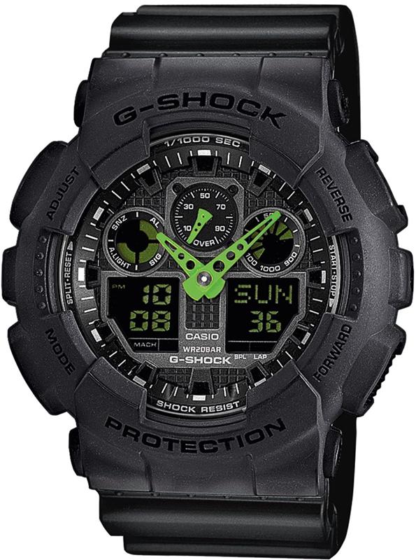 2283fce1b5e G-Shock Relógios online • Envio rápido em Relogios.pt
