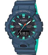 2da2b593cd4 Relógio G-Shock Master of G GWN-1000B-1BER Gulfmaster • EAN ...