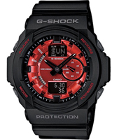 G-Shock GA-150MF-1AER
