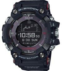 f8c366a0d44 Casio Relógios online • Envio rápido em Relogios.pt