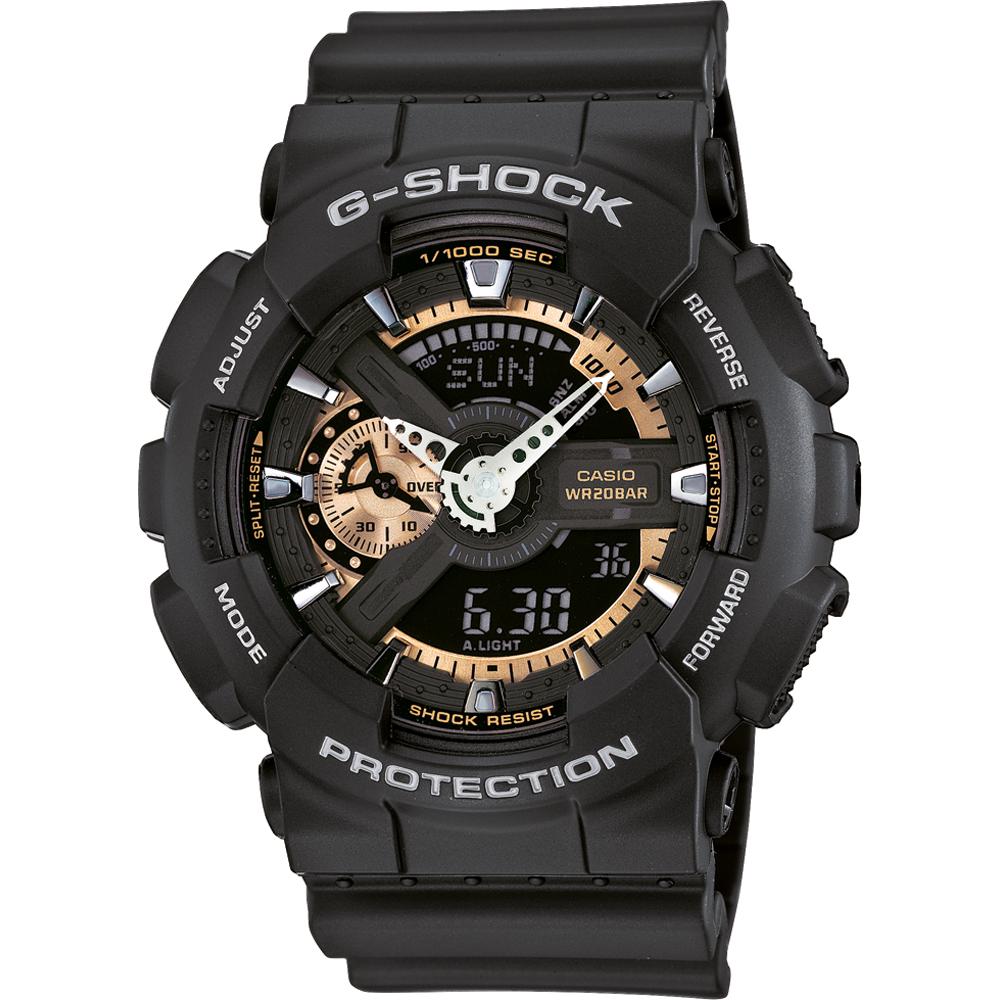 08ec4a5680d G-Shock Relógios online • Envio rápido em Relogios.pt