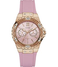 W1053L3 Limelight JLO Limited Edition 39mm