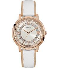 3706a27e112 Guess Mulher Relógios online • Envio rápido em Relogios.pt