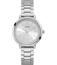 37006bc3cee Guess Relógios online • Envio rápido em Relogios.pt