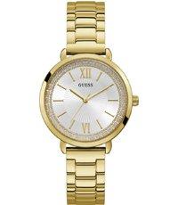 d7ff29ec4a2 Guess Relógios online • Envio rápido em Relogios.pt