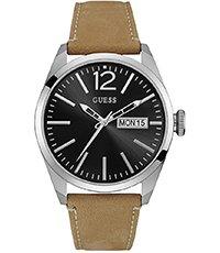 603c4b776 Ofertas Especiais Guess Relógios • O especialista Relogios.pt