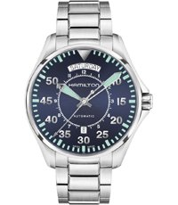 H64615145 Khaki Aviation 41mm
