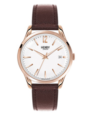 HL39-S-0028 Richmond 39mm