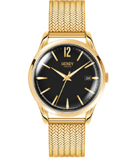HL39-M-0178 Westminster 39mm