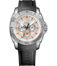 1512955 Big Day 44mm