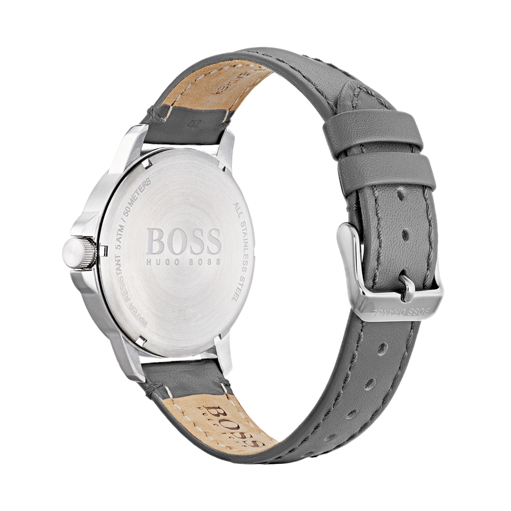bae844e3c05 Relógio Hugo BOSS Boss Orange 1550061 Chicago • EAN  7613272262705 ...