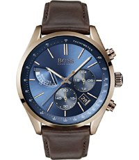 17ccdadadba Hugo Boss Relógios online • Envio rápido em Relogios.pt