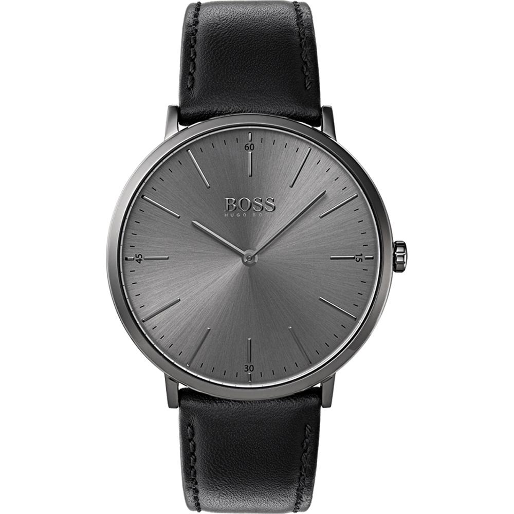 Hugo Boss Relógios online • Envio rápido em Relogios.pt d20ff212ed